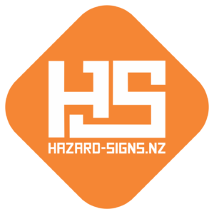 Hazard Signs NZ - health and safety signs Invercargill