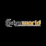 Signworld Soutland Limited