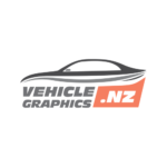 Vehicle Graphics NZ