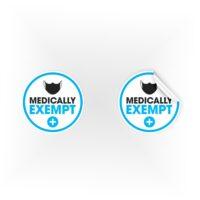 COV11-Mask-Medically-Exempt-Mask-Blue-Sign